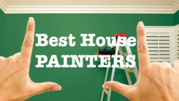 Painters in Worcester MA | House Painters and Painting News