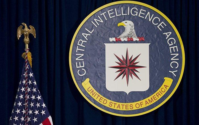 Ex-diplomate américain: la CIA impliqué dans le putsch en Turquie