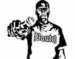 le blog de boutch-95-officiel