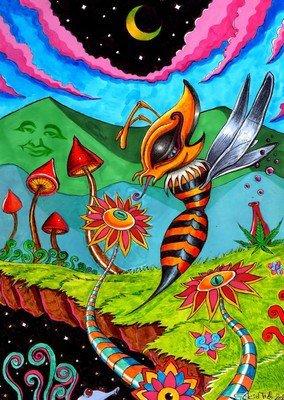 http://i1.sndcdn.com/artworks-000063163906-aehcm0-t500x500.jpg?3eddc42