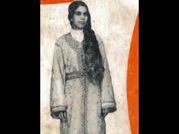 Kharbouchga ou les années de 'Siba'