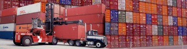 Containere depozitare rezistente