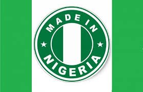 Nigerian Products and Services