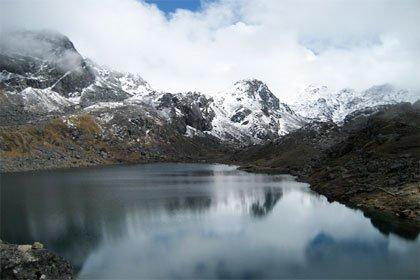 Langtang Trekking, Langtang Trek, Langtang Trekking Information, Langtang Himal Trek, Langtang Helicopter Tour, Langtang Trekking Itinerary - Yeti Trail Adventure
