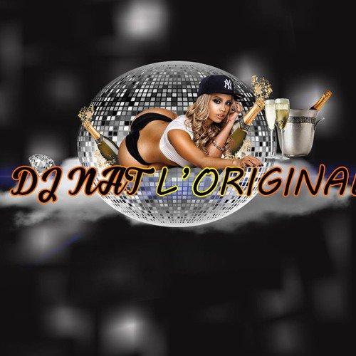 DJ NAT LORIGINAL 2016