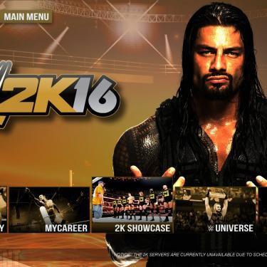 Daniel Bryan assurera la promotion de WWE 2K16 à Cologne