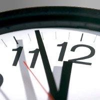 La procrastination liée à diverses lacunes d'autorégulation | PsychoMédia