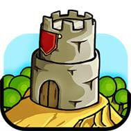 Grow Castle Apk 1.16.6 Download