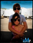le blog de storys-of-zanessa