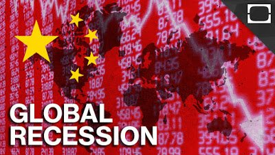 Offshore Blog: 5 ways to protect yourself in the upcoming global recession