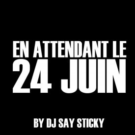 Mac Tyer - En attendant le 24 juin - download and stream | AudioMack
