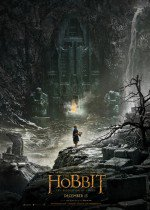 The Hobbit 2 Desolation of Smaug
