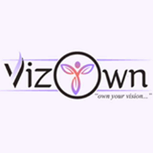 Drug treatment center -  www.vizown.com
