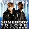 New tube de Justin Somebody To Love - Blog de JBIEBER63 - Blog de JBIEBER63