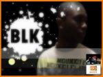 Blog Music de blk6-20 - Blk 6.20