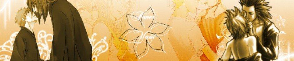 Sommaire : L'autre côté du miroir | La Plume de JijisubLa Plume de Jijisub