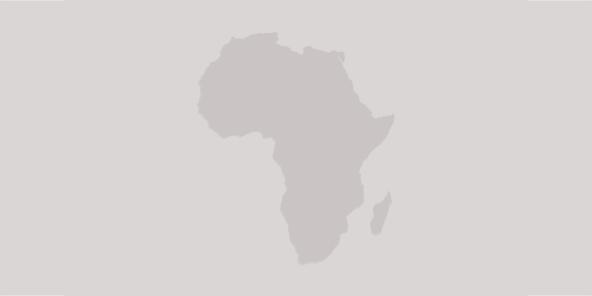 Jeux Olympiques 2016 : sportifs africains et sélections africaines en vue - JeuneAfrique.com