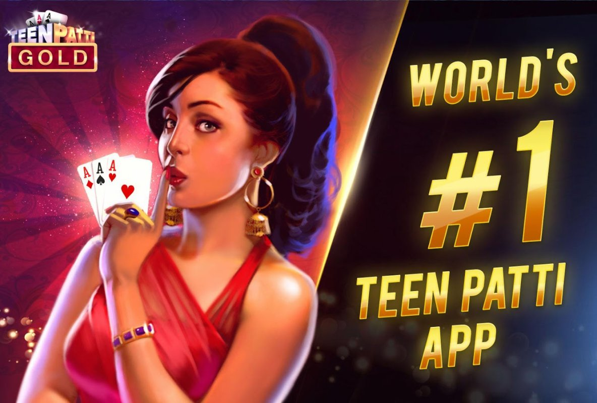 ¤Teen Patti Gold Mod APK Free Download¤ - Tqwishes.com