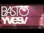 Basto & Yves V - Cloud Breaker