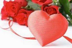 poèmes et lettres d amour