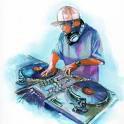 le blog de dj-magnum-tahiti25