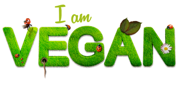 4 bonnes raisons de manger vegan