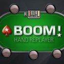 BOOM! Regardez cette main de poker !