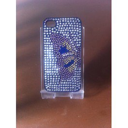 Coque iphone 4/ 4s - PardoShop