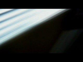 VK | Video Ext