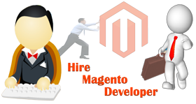 Reputed Magento advancement companies offer Magento developers