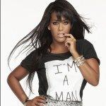 .@inst_amel | #bonhomme #warrior #lionne #onlachecherien #lepoinglevé #instinctour | Webstagram