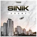 Sinik 609 (@sinik_officiel) • Instagram photos and videos