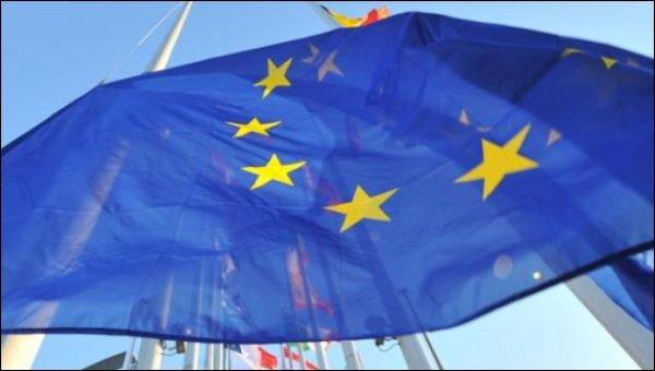 L'essentiel Online - Les impayés mettent l UE au bord de la crise - Europe