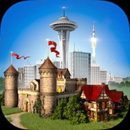 Forge of Empires Apk 1.106.1