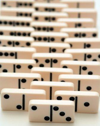 Agen Judi Game Ceme Uang Asli Online Paling Menguntungkan