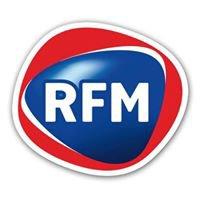 RFM | La Révélation RFM 2014