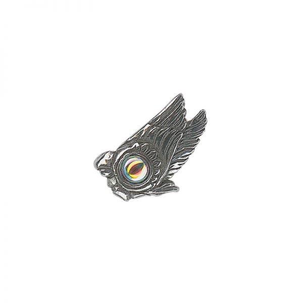 12 Pendentifs Anges au choix - Magie des Bijoux -