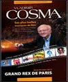VLADIMIR COSMA - GRAND REX à PARIS 02 - Musique classique