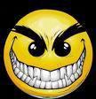 le musee du web :: Smiley