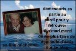 le blog de damesouris VOICI LE BLOG DE MA GRAND-MAMAN QUI EST DECEDEE DE PUIS LE 24 MARS 2010 , REPOSE EN PAIX GRAND-MAMAN !