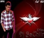 Dj BaChir – Rai Mix 2013 2 éme party