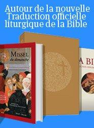 L'ETERNEL CLAUDE FRANCOIS, YANN DEMAY, LaProcure.com