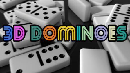 Game Domino Ceme Online Rekening Bank BCA BRI Mandiri BNI