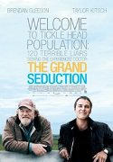 The Grand Seduction | Stream Complet