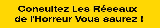 Les Amis de Stan Maillaud - Les Amis de Stan Maillaud