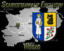 Schrottabholung Weeze | Schrottankauf Exclusiv