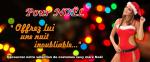Vetilook.fr, boutique de vêtements et d'accessoires discount - Vetilook, faites votre look