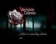 Fans de vampires