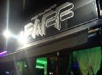 Annonce 'EL PAFF - Bar Tapas & Fiesta, Bon plan sortie'