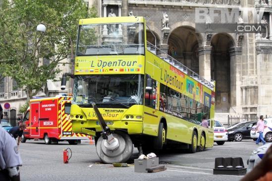 open-tour